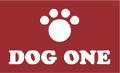室内犬専門ホテル『ドッグ・ワン』