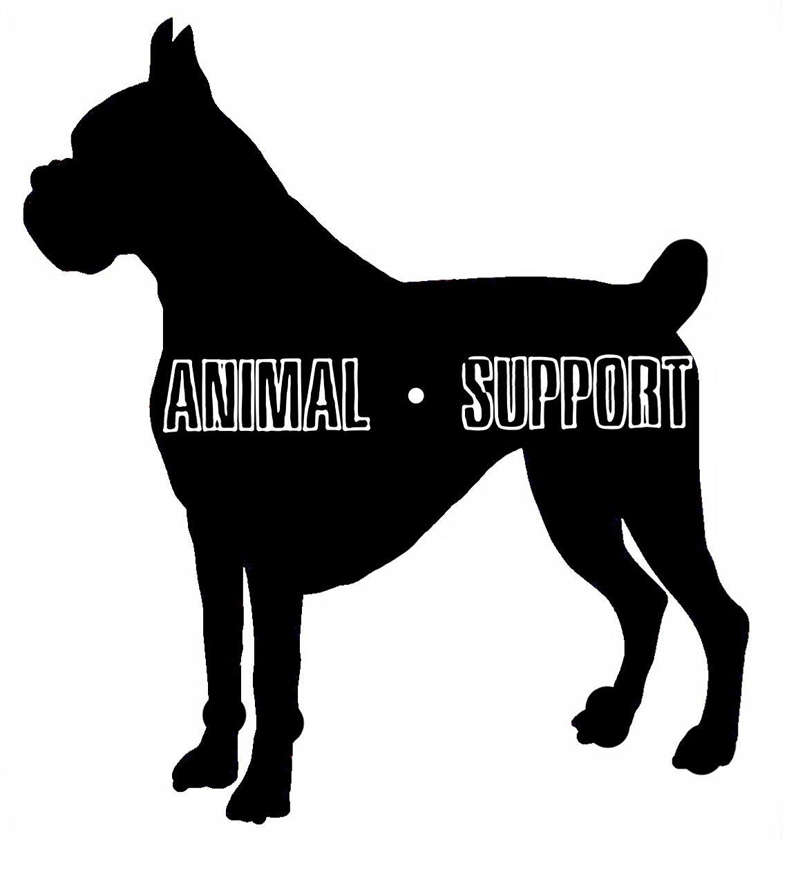 ANIMAL.SUPPORT(アニマルサポート)